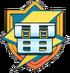 Raimon Logo (Ares).png