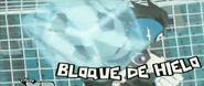 Bloque de hielo2