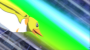 Koutei Penguin 7 Wii 22