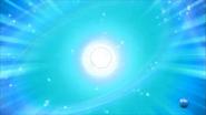 Big Bang (7)