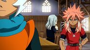 Garshya y vanfeni 02