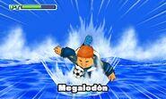 Megalodón (IE 3-3DS)