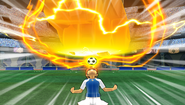Gigaton Head Wii Slideshow 7