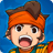 IE (JP-2018) (Icono 3DS)