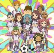 180px-Osaka Girls