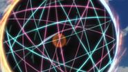 EP20 Ares - Explosión Cósmica (15)