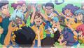 640px-Raimon winning Holy Road! InaGO44 HQ