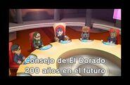 El Dorado VJ
