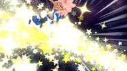 Sparkle Wave Wii Slideshow 3