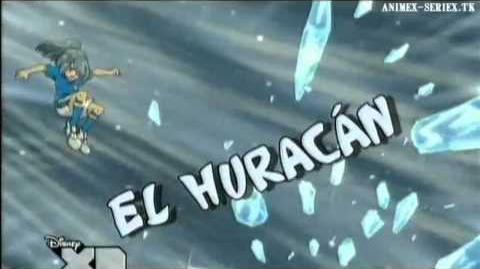 Inazuma_Eleven._El_Huracán
