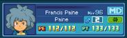 Paine ie2