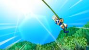 Deep Jungle Wii Slideshow 7
