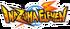 Logo Inazuma Eleven.png