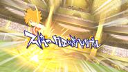 Spark Edge Dribble Wii Slideshow 5