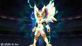 Inazuma-eleven-go-strikers-2013-002