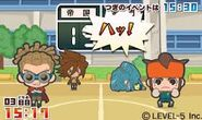 Inazuma Eleven Everyday 3DS (8)