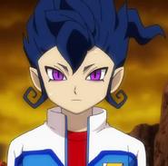 Tsurugi (Impostor)