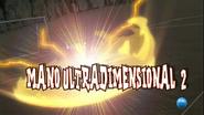 Mano Ultradimensional 2 (6)