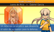 Poder N°2