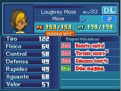 Loughrey Mose (tec).png