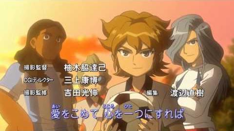 Inazuma_Eleven_Opening_6_-_Bokura_no_Goal!_HD