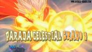 Parada Celestial G3 (9)