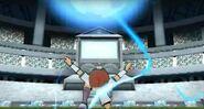 Wii1 dsfbvckdjshvckjdsb