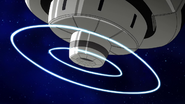 EP28 Orion - Satélite Militar Fobos (5)