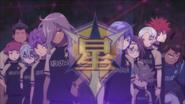 IE OC 02 - Seisho Gakuen