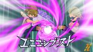 Inazuma-eleven-strikers-wii-38