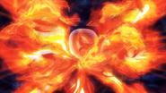 The Phoenix Movie 15 HD