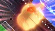 EP35 Orion - Mano Aplastante (8)