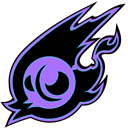 Sombras Terribles Emblema.png