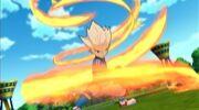 Th-Blaze 3 EN
