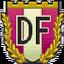 Defensas Adamantinos Emblema.png