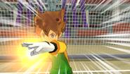 God Hand W Wii Slideshow 2