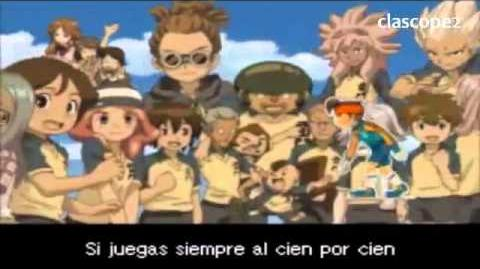 Inazuma_Eleven_2_Ventisca_Eterna_Opening_Español.mp4-0
