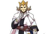 Rey Arturo