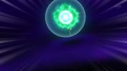 Remate Ilusión 8