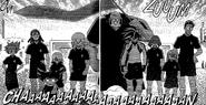 Teikoku manga