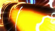 EP20 Ares - Explosión Cósmica (20)