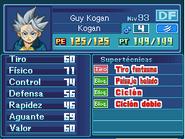 Guy Kogan (tec)
