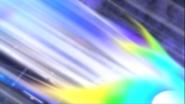 Koutei Penguin 7 Wii 20