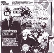Teikoku manga 02