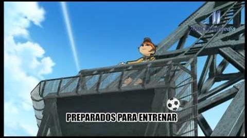 Opening_Inazuma_Eleven_Castellano_1