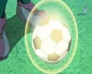 Espejismo de balon2