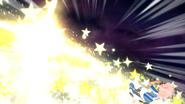 Sparkle Wave Wii Slideshow 2