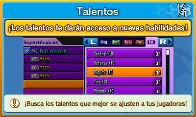 Talentos.jpg