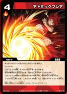 180px-Atomic Flare in TCG