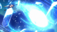 EP25 Orion - Lanza Nórdica Helada (8)
